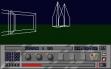 logo Emulators CATCH 23 [ST]